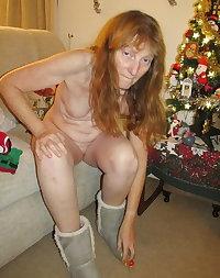 a granny and mature hotspot 11