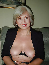 Grannies & Matures 2, photo sets 2