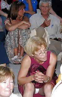 Mature & Granny mix 2, photo sets 3