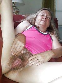 More mature grandmas bbw
