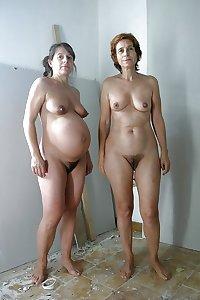 hot moms! matures and grannys i want... part: 2