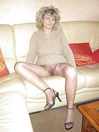 Grab a granny 233