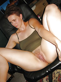 Granny, milf, mature, wife mega mix 4
