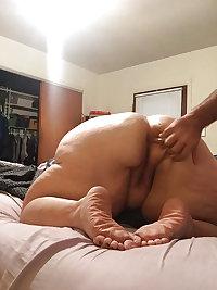 AMATEUR MATURES GRANNIES BBW BIG BOOBS BIG ASS 98