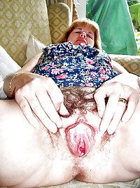 Grannies and matures upskirt 1