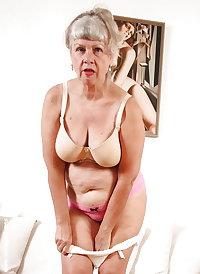 Grannies & Matures 2