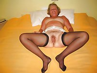 Matures and Grannies 37