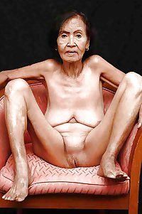Reply, attribute mature nudes nannies very pity me
