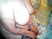Mature and Granny Passion 25