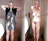 I Love Grannies 23