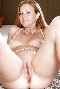 Milf, mature, granny mix 45