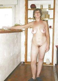 Milf, mature, granny mix 45
