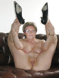 old grannies #3