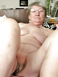 granny s all kinds 4