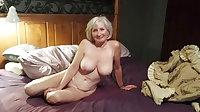 Matures & Grannies 3