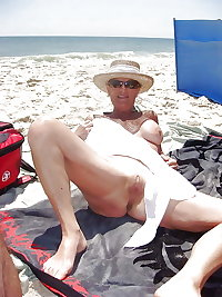 Gilf Gold 75 -CLICK THUMBS UP IF YOU LIKE