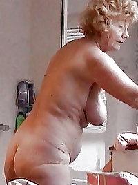 Grannies 7