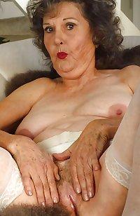 Granny Carla II