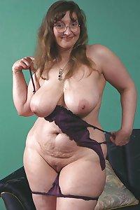 mature blonde cougar bbc