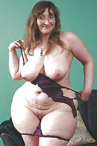 thick-chubby-ass