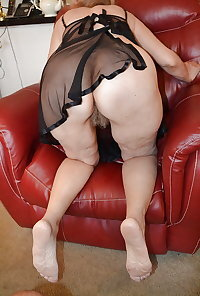Grandma Porn Photos