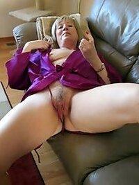 Foto granny sex Mature Porn